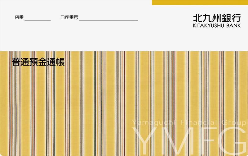 designworks0301.jpg