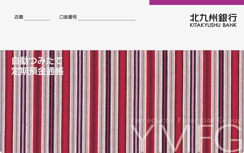 designworks0302.jpg
