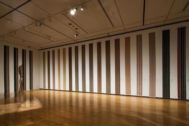2014 / 北九州市立美術館